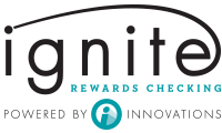 Ignite Rewards Checking