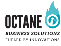 Octane Business Solutions