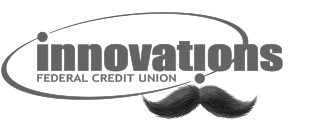 Innovations Federal Credit Union | Spark Change