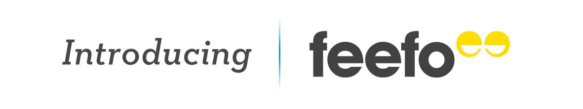 Introducing Feefo
